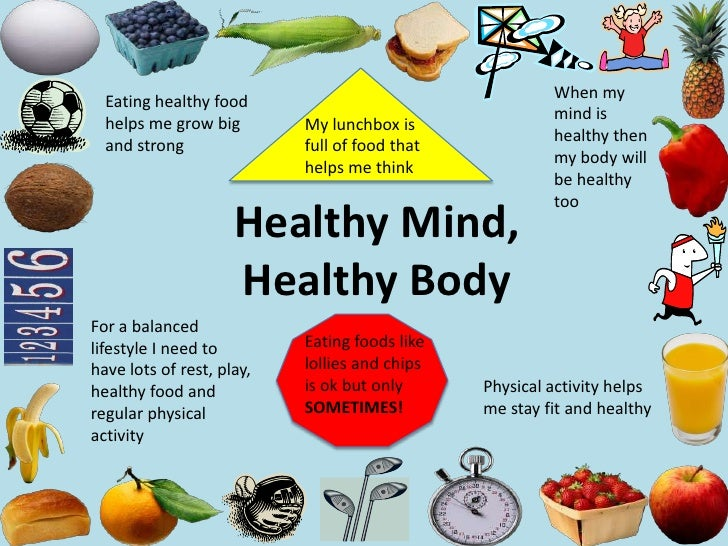 healthy body makes healthy mind essay  essay academic service  healthy body makes healthy mind essay best answer healthy mind and a  healthy body are